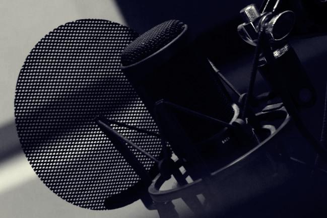 Warsztaty dziennikarskie dla mediów akademickich